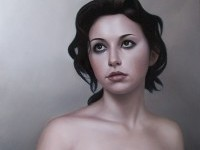 Mary-Jane-Ansell-Paintings (16)